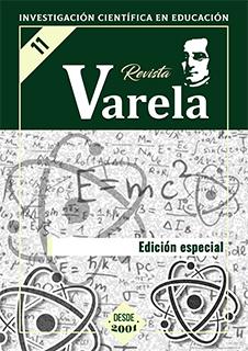 Ver Vol. 5 Núm. 11 (2005): EDICIÓN ESPECIAL