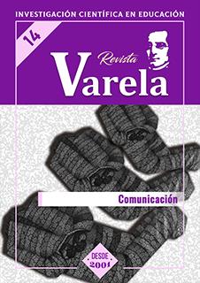 Ver Vol. 6 Núm. 14 (2006): COMUNICACIÓN