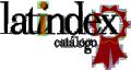 latindex. Sistema Regional de Información en Línea para Revistas Científicas de América Latina, el Caribe, España y Portugal