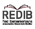 REDIB. Red Iberoamericana de Innovación y Conocimiento Científico