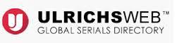 ULRICHSWEB Directorio global de publicaciones seriadas